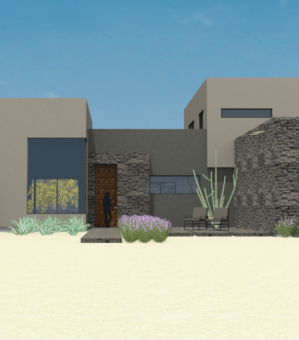 courtyard60