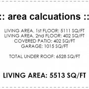 5513-area-calcs