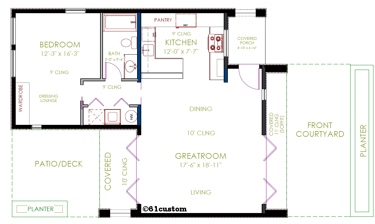 casita home plans 28 images small casita floor plans