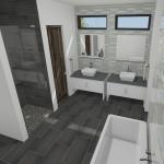 courtyard23-bath