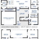 courtyard23-floorplan-basement