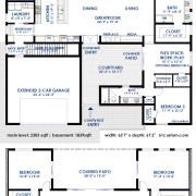 courtyard23-floorplan-basement