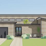 courtyard23-houseplan
