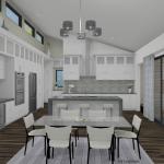 courtyard23-kitchen