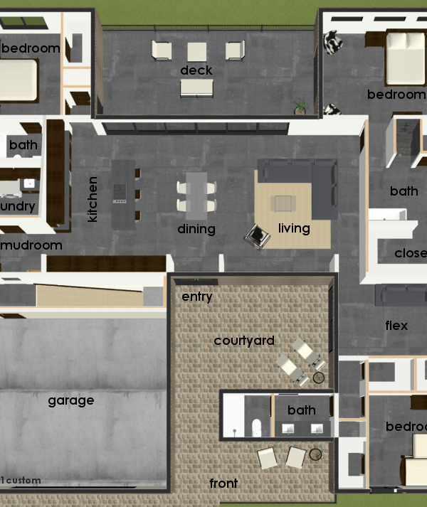 courtyard23-overview