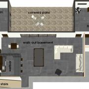 courtyard23-overview-basement