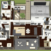 courtyard23-overview-options