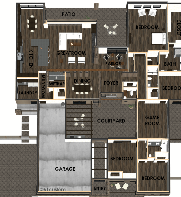 courtyard37-floorplan-overview