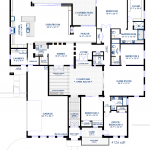 courtyard37-floorplan options