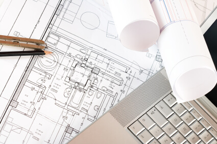 custom home design | 61custom
