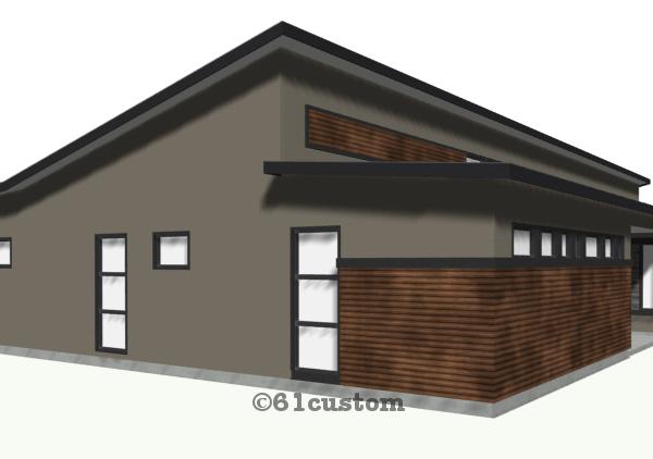 farmhouse33 | 61custom.com