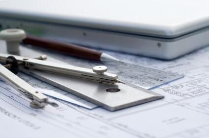 Custom Home Design & Drafting Process