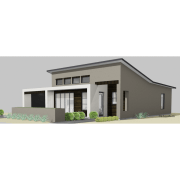 universal casita plan | 61custom