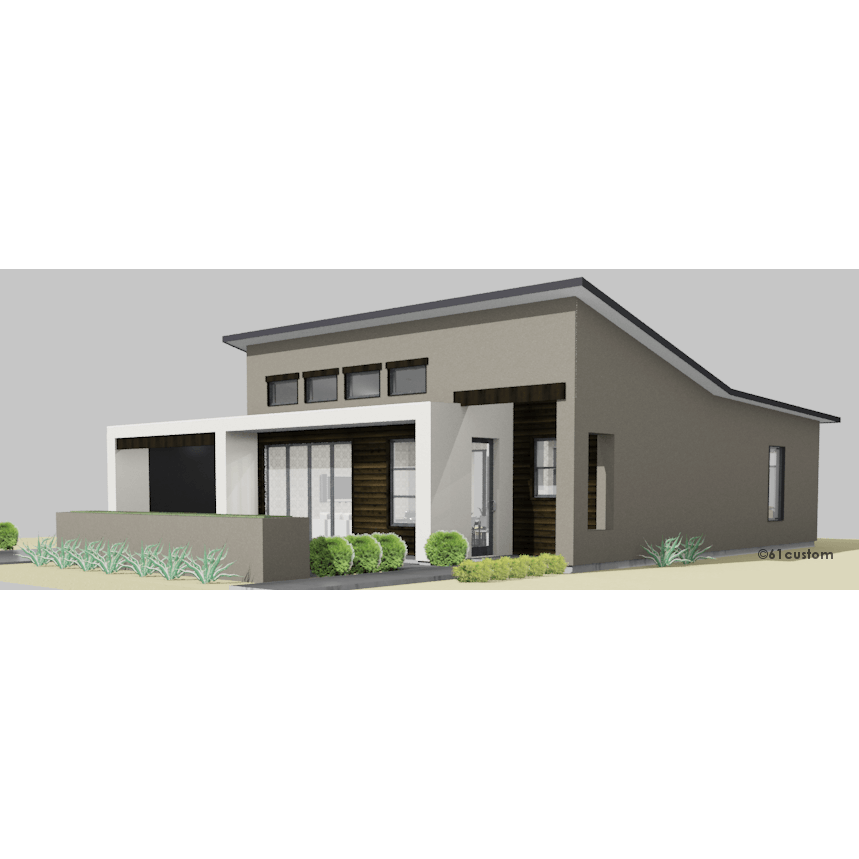 Casita guest house plans for Casita plans for homes