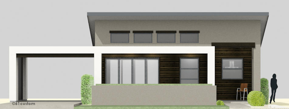 Small house plans guest house plans casita plans small for Small casita designs