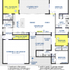 courtyard23 | floorplan options