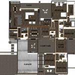 courtyard37-floorplan-overview