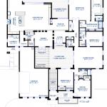 courtyard37-floorplan options