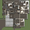 courtyard floorplan -overview
