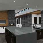 courtyard plan-greatroom
