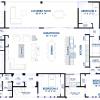 farmhouse33   5 bedroom option