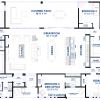 farmhouse33   optional 5th bedroom
