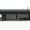 farmhouse33   61custom.com