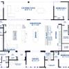 farmhouse33, formal dining option   61custom