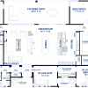 farmhouse33   in-law suite option