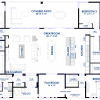 farmhouse33 playroom option | 61custom