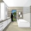 farmhouse33-bath | 61custom