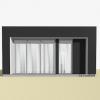 minimalist house plan