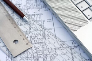 how to order house plans