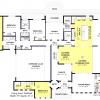 side-courtyard-floorplan-options