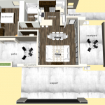 universal casita overview
